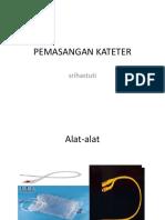 Pendahukuan Kateter.pdf