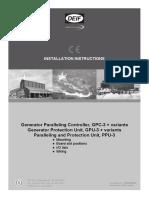 ML-2 installation instructions 4189340582 UK_2015.06.09.pdf