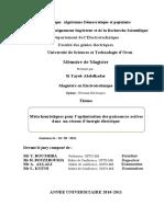 pdf_final.pdf
