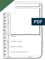 Duendes_y_musicos_-_fichas.pdf