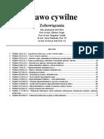 Zobowiązania 2011-2012.pdf