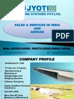 Jyoti Ppt(PDF)