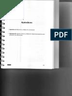 16-Wisc-IV Manual Apartado Apendices-baremos y Tablas Pag 259-315