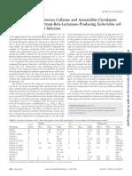 Journal of Clinical Microbiology 2012 Bingen 2540.Full