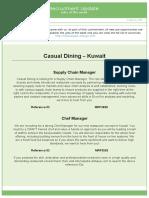 Recruitment Update.pdf