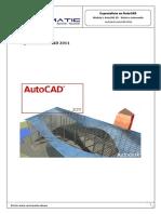 AutoCAD - Módulo I.pdf