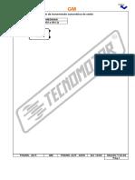 T0305I102.PDF
