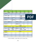 Jadwal Blok Research.pdf