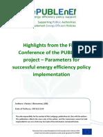 PUBLEnEf-Final Conference Highlights (1)_optimize.pdf