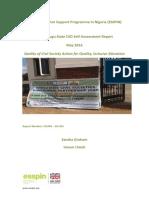 425 file Enugu CSO S A Report FINAL2016.pdf