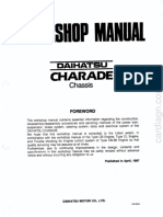 Manual Service Charade CX 1.3 16V.pdf
