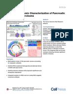 Ductal Adenocarcinoma.pdf