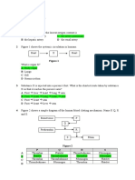 Biology_Form_5_Chapter_1 PANG SHI KUAN 5A.doc