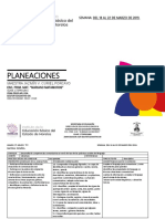 PLANEAC 18-22MAZ.docx