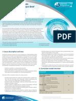 4_computerhl.pdf