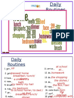 Homepage-regFiles-editedDaily Routine by Victoria B..Ppt1