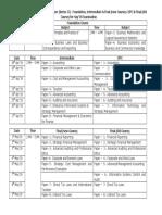 CPT law.pdf
