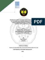 10527.pdf