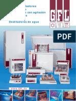 GFL Catlogo general.pdf