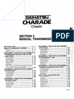 SECTION+3.pdf