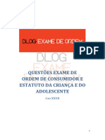 download-203655-Questões de CDC e ECA completas-9455787.pdf