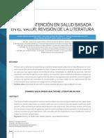Metodologia de La Investigacion 5ta Edicion