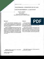 INTEGRACIÓN_EN_PSICOTERAPIA_A.pdf