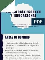 Introducción y tarea (1).ppt
