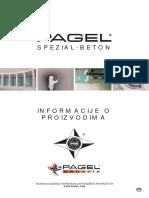 Podljevi - lieferprogramm_hr.pdf