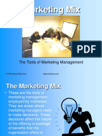TheMarketing-Mix.ppt