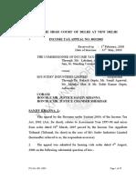 Sudev Industries - Lakshmi Gurung.pdf