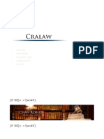 PD 902-A pdf