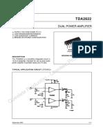cd00000132.pdf