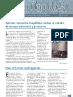 QuimicaInforma_RMN