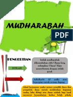 Mud Ha Rabah