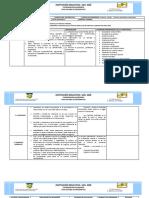 PLAN DE AREA DE MATEMATICA de 8° año 2019 (1).docx
