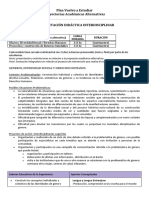 Trayectorias Académicas C.pdf
