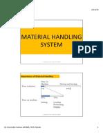 2_MATERIAL HANDLING 1-1.pdf