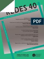 Malena redes_publicado, 2016.pdf
