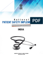 National Patient Safety Implimentation_for Web