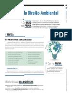 1-am-pf-001-42148.pdf