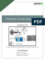 Vibration Monitoring System pfl.pdf