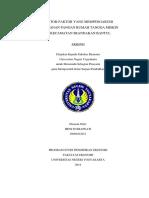 SKRIPSI FULL_HENI SUSILOWATI.pdf