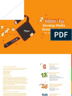 Amazon_Fire_TV_eBook.pdf