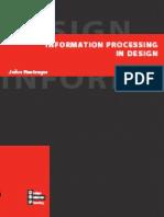 (Design Science Planning) John Restrepo - Information Processing in Design -Purdue University Press (2004).pdf