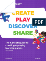 Kahoot_guide_to_creating_and_playing_learning_games.pdf