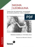 El-enigma-de-Cleobulina-1529592376_5b44c33837163.pdf