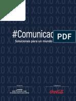 Comunicacion.-Soluciones-para-un-mundo-digital-v2.pdf