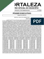 Decreto_13.288-2014.pdf