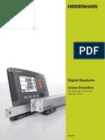 Digitale uitlezingen 2015-2016.pdf